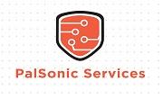 Service gsm, reparatii telefoane, service tablete